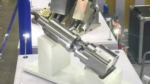 cam BYTETCM Press Die Components 京茂機電 汽車模具標準件 凸輪